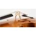 Domenico Montagnana Model 1100 Professional Handmade 4/4 Full Size
