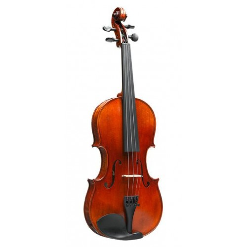 Soloist violin rental ( $25/ Month)