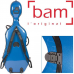 Bam NewTech Cello Case - WITHOUT Wheels