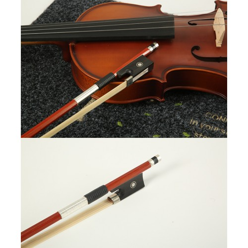Student Violin backup  Bow