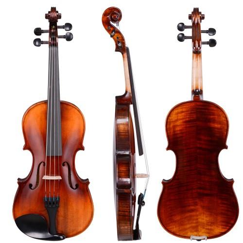 Wexford Volins  Model WV600 Violin