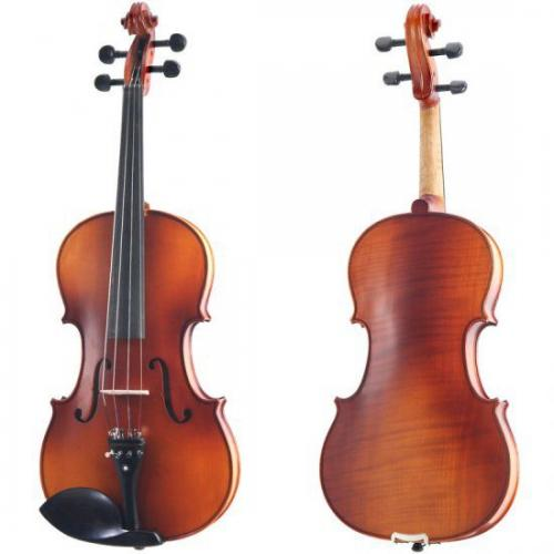 Viola Rental ($6/ Month Trial period , $18/Month start from the 5th Month)