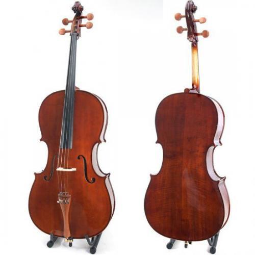 Strad WC 308  Standard Cello