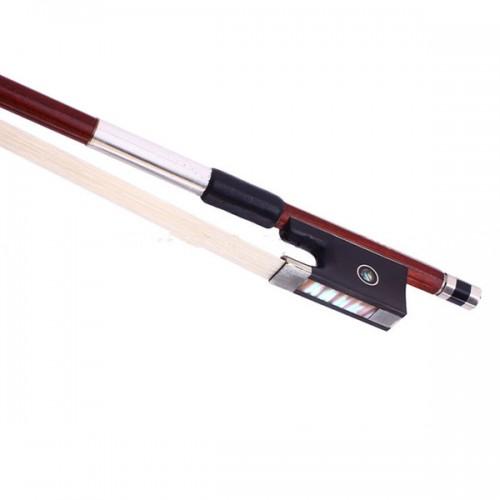 Wexford Brazilwood Violin Bow