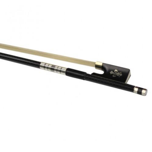 Wexford Carbon Fiber Violin Bow
