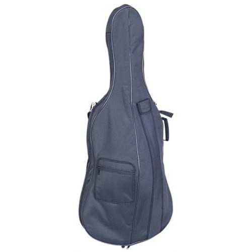 Cello Bag 5 mm Foam