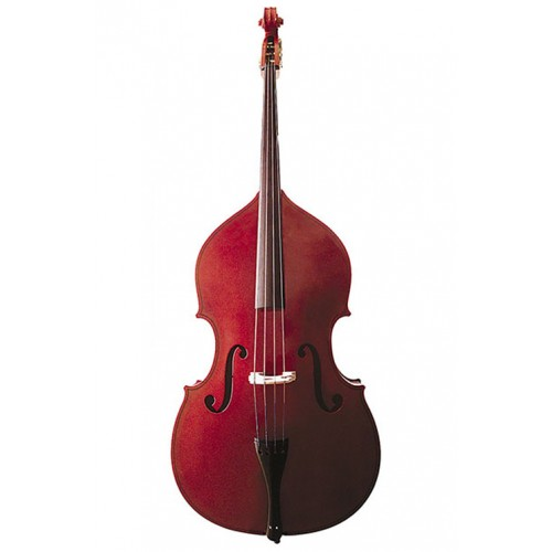 Upright Bass Rental ($25/Month Trial period , $54/Month start from the 5th Month)