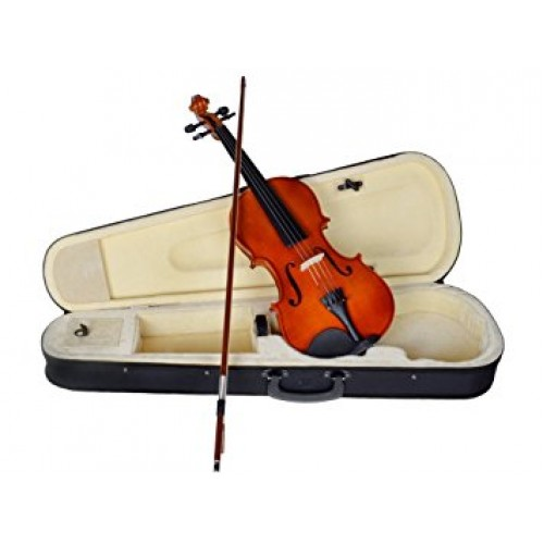 Wexford Violin Basic Series Model WV108 Violin out fit
