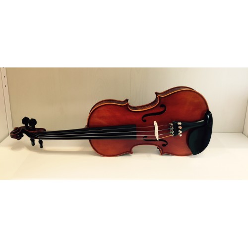WEXFORD VIOLIN Basic Series Model WV208  Violin