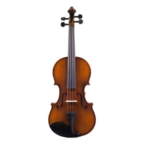The Realist Acoustic Electric 4-string Violin