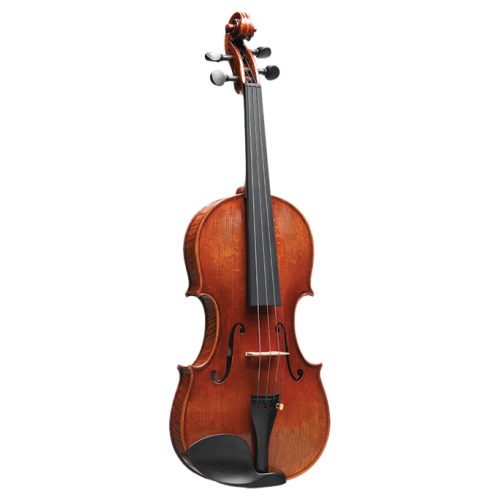 Revelle Model 700 Pre-Professional Violin (Formerly 700QX)